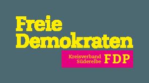 FDP Süderelbe