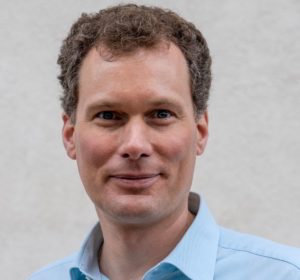 Ralf Kempgen