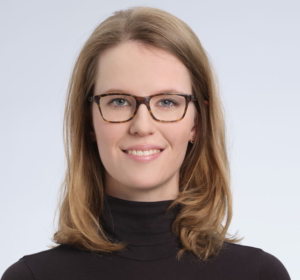 Viktoria Isabell Ehlers